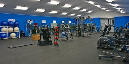 gym-img