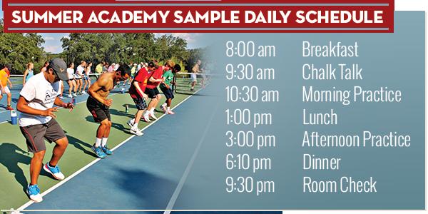 summer-academy-Sched